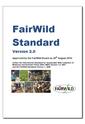 100909FairWildStandardver2.jpg