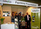 130225BioFach2013.jpg