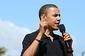 130702President-Obama.jpg