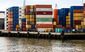 150128Shipping-containers.jpg
