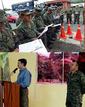 150701Ecuador-military-training.jpg
