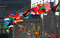 150730United-Nations.jpg