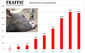 160121Rhino-poaching-numbers.jpg
