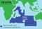 160526SIOFA-Map.jpg