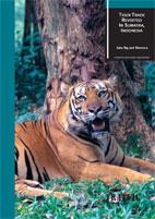 08_Sumatran_Tiger.jpg