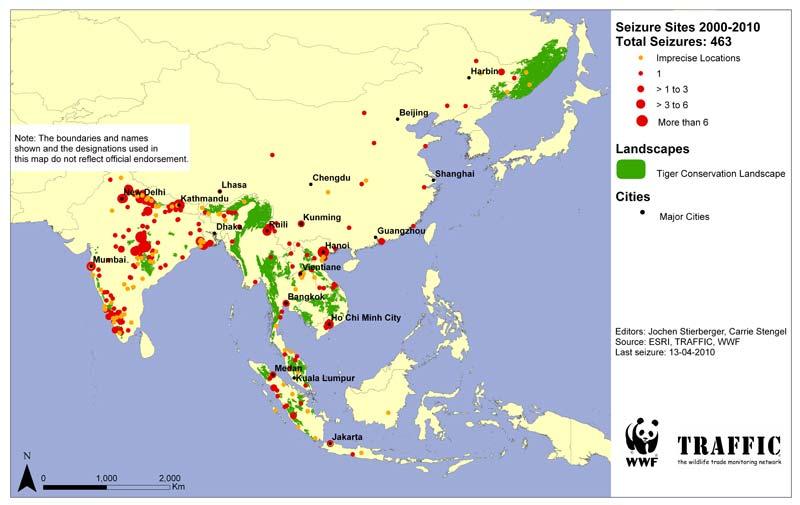101109tiger-seizures-map.jpg