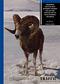 13_Framework_for_CITES_NDF_Argali.jpg