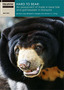 15_Hard_to_bear_Malaysia.jpg